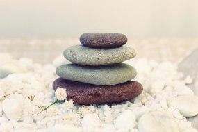 La meditación mejora la Fertilidad. Beneficios de la meditación