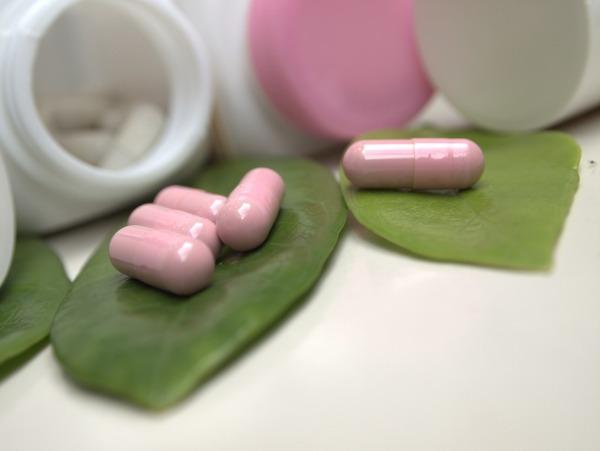 Fertilidad luego de dejar pastillas anticonceptivas