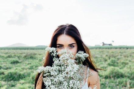 Menstruación sin Ovulación: ¿Cómo puede ocurrir?