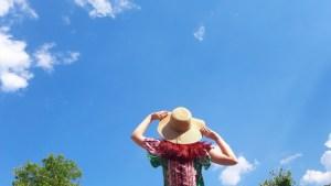 ¿Cómo saber cuándo se está ovulando?  y otras preguntas sobre la ovulación