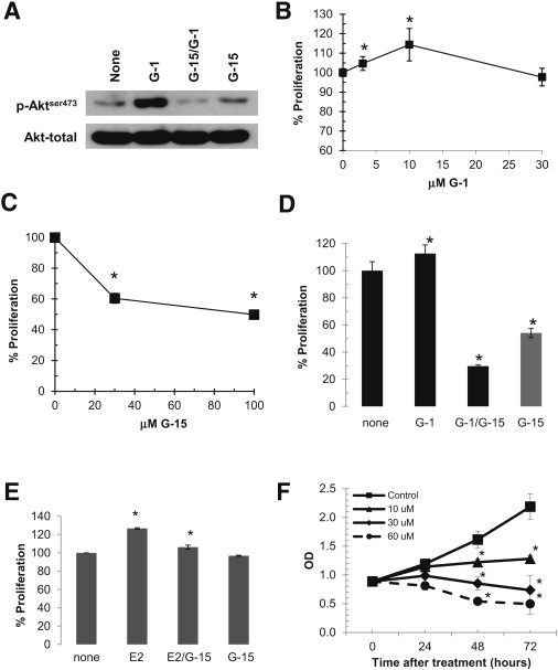 Histone deacetylase inhibitors down-regulate G-protein
