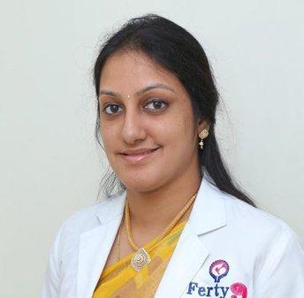 Dr Suma 1