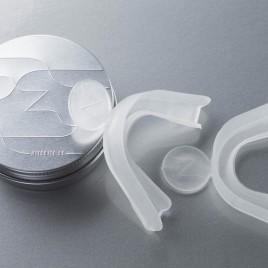 Férula dental de descarga Nitebite