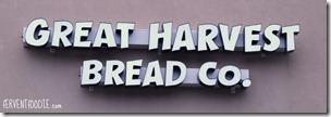 great harvest 14