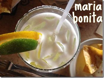 maria-bonita_thumb.jpg