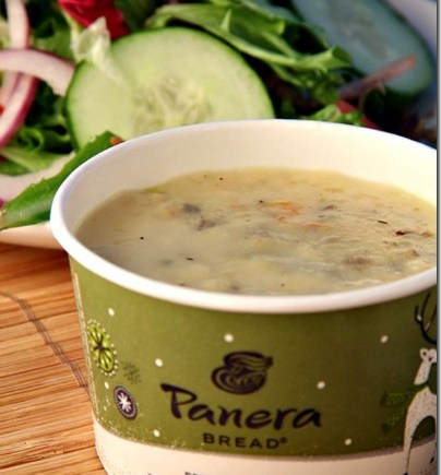 panera-chicken-and-wild-rice-soup_thumb.jpg