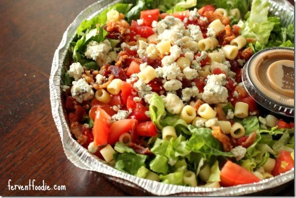 librettos-salad_thumb.jpg