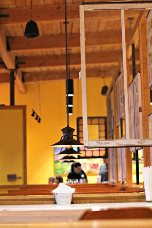 Cornerstone Restaurant Menu Asheville Nc