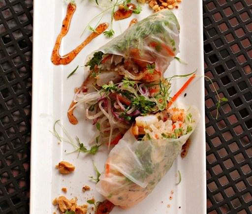 J-Sams-Shrimp-Banh-Mi-Spring-Roll.jpg