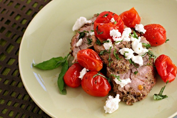 Roasted-Pork-Tenderloin-with-Crumbled-Goat-Cheese-and-Blistered-Tomatoes.jpg