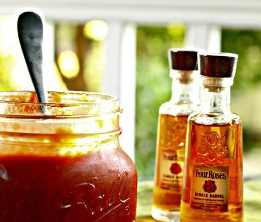 tangy-tomato-bourbon-barbecue.jpg