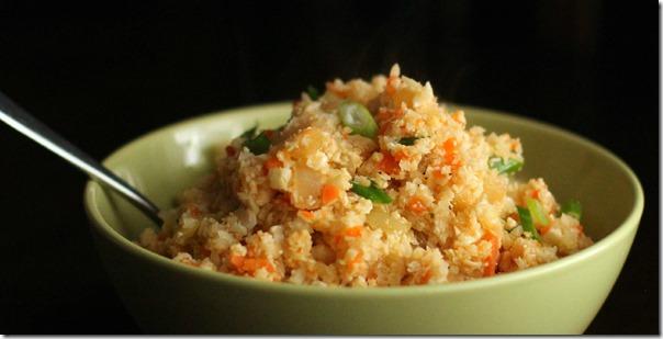 cauliflower-rice-close-up_thumb.jpg