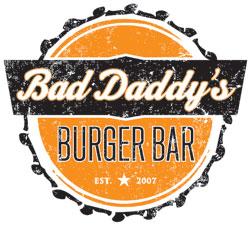 BadDaddys