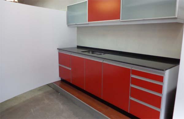 Ferver  muebles de oficina  muebles de cocina