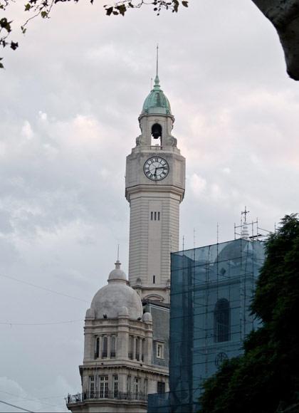 relojes_publicos_02