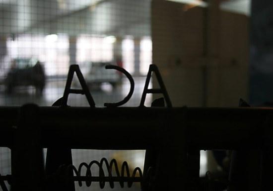 aca_06
