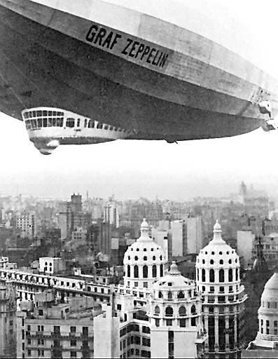 Graf_Zeppelin02
