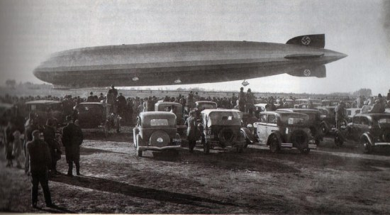 Graf_Zeppelin03