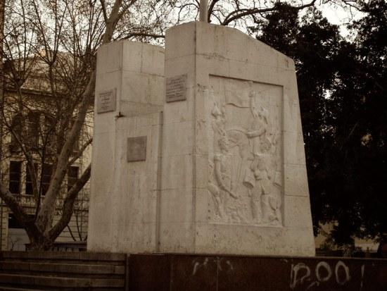 cementerio_ingleses02