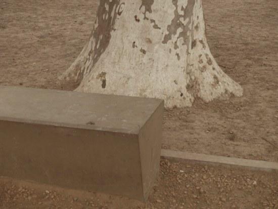 cementerio_ingleses05