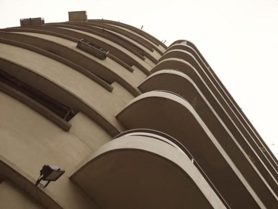 grandes_casas03