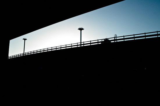 Puente-Saavedra-7
