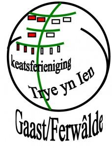 Logo Kaatsen