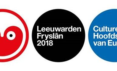 LF2018 is begonnen!