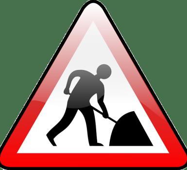 Werkzaamheden N359 Bolsward – Workum