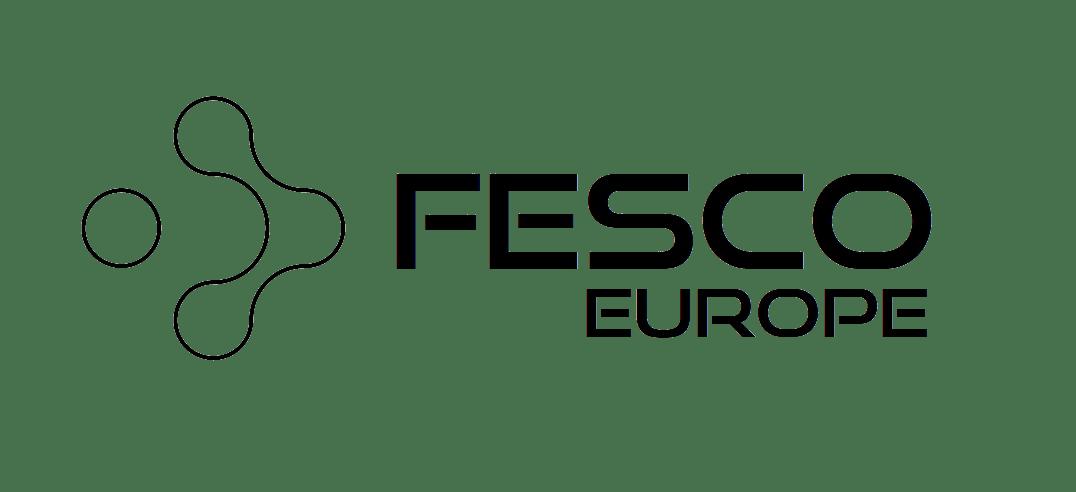 FESCO Europe