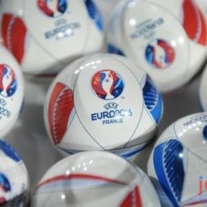 جميع مباريات الخميس من تصفيات أمم أوروبا 2016 و توقيت المباريات