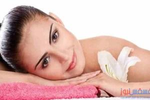 وصفة سحرية لمنع نمو الشعر الزائد بالجسم