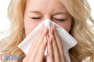 أخطاء كثيرة شائعة عند علاجك لنزلة البرد و الانفلونزا