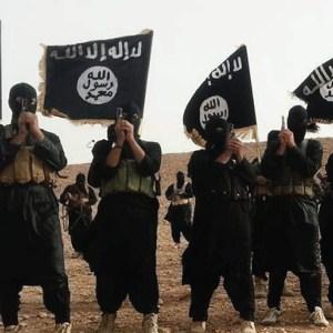 تقرير.. داعش تواصل جرائمها الوحشية ضد الإنسانية
