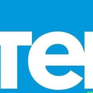 """تردد قناة TeN Sport """"تن سبورت"""" علي النايل سات الجديد 2016 الناقلة للدوري المصري مجاناً"""