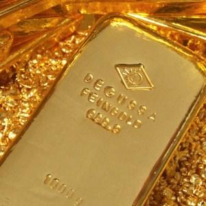 أسعار الذهب اليوم الإثنين 11-1-2016 في مصر – gold price today