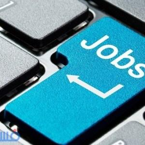 وظائف خالية في كبري شركات أنتاج الخرسانة الجاهزة للمؤهلات العليا والسائقين والمؤهلات المتوسطة والعمالة