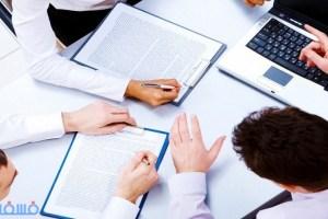 خطوات مهمة تجعل مشروعك في نجاح محقق
