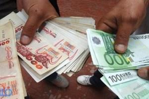 """أسعار الدينار الجزائري اليوم الجمعة 23 سبتمبر 2016 أسعار الدولار في الجزائر اليوم """"محدث الآن"""""""