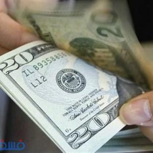 سعر الدولار اليوم بالسوق السوداء بعد إعلان مفاوضات صندوق النقد