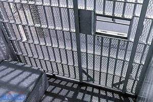 مصرع 23 شخصا بحريق داخل سجن في أديس أبابا