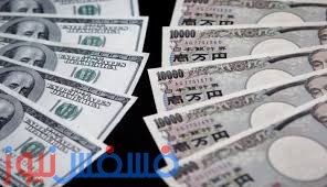 سعر الدولار اليوم الجمعة الموافق 9/9/2016 في السوق السوداء والبنوك في جمهورية مصر العربية