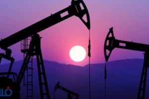 دولتي السعودية وقطر ترفعان سعر شحنات النفط
