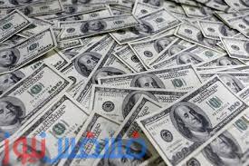 سعر الدولار اليوم الخميس الموافق 3/11/2016 في السوق السوداء