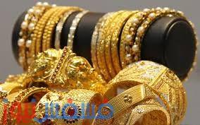 سعر الذهب في جمهورية مصر العربية اليوم السبت 15/10/2016