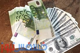 مازال ارتفاع الدولار مستمر اليوم السبت 22/10/2016 في السوق السوداء مقابل الجنيه المصري
