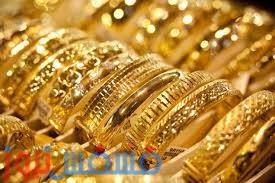 سعر الذهب في جمهورية مصر العربية اليوم السبت 19/11/2016 في السوق المصرية مقابل الجنيه المصري