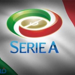 ترتيب الدوري الإيطالي الدرجة الأولي بعد أنتهاء الجولة السابعة 2016/2017