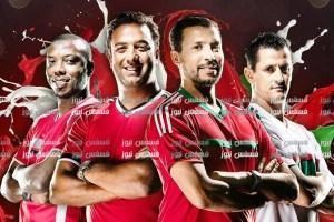 القنوات الناقلة بطولة كأس الأمم الأفريقية الجابون 2017 المفتوحة والمشفرة