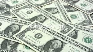 استقرار نسبي في سعر الدولار والعملات الأجنبية اليوم السبت 18-2-2017